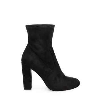 STEVEMADDEN-BOOTIES_EDIT_BLACK_SIDE