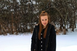 snow1_edited