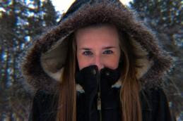 snowwithfringe2_edited