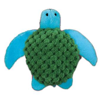 Turtle Cat Toy