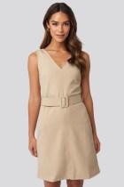 trendyol_milla_waist_belt_mini_dress_1494-002178-0005_01j